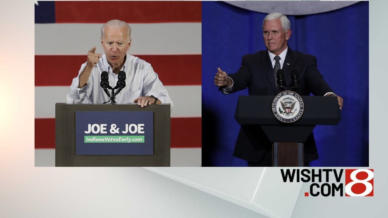 biden and pence on background_1539400934937.jpg.jpg