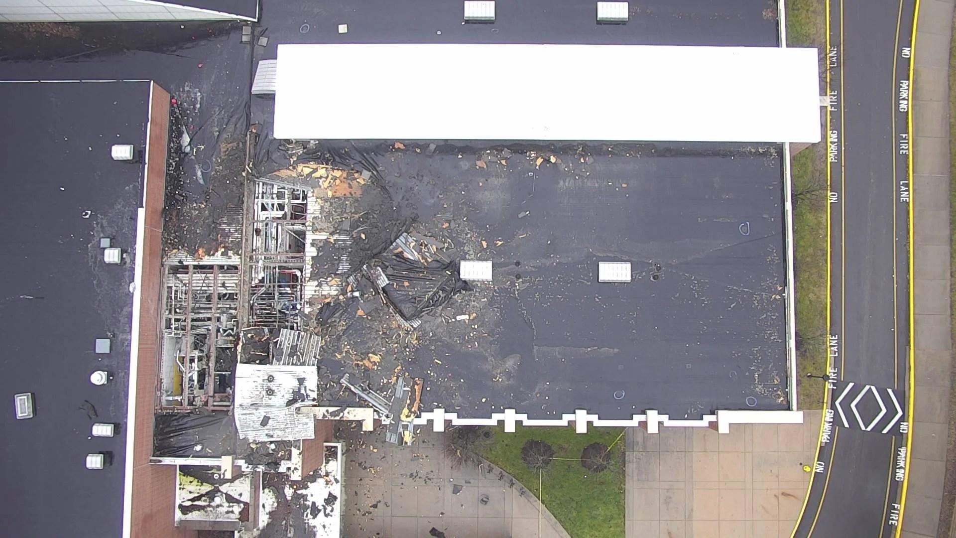 Carmel HS explosion damage 8_1545942067552.jpg.jpg