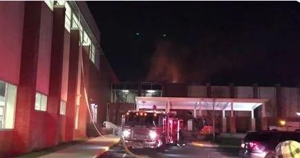Carmel HS fire_1545868365320.JPG.jpg