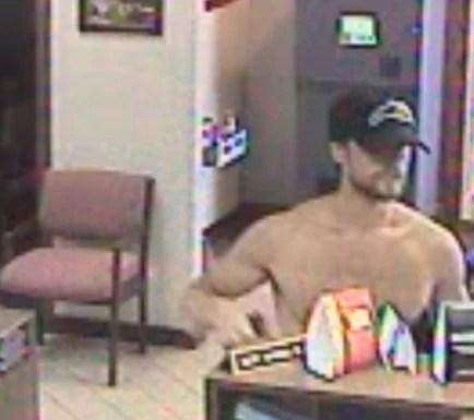 Wolcottville bank robber 3_1548192312453.jpg-873702562.jpg