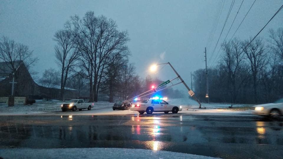 traffic light down Tammy Anzola Shaw_1547944843877.jpg.jpg