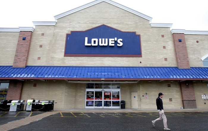 Lowes Earns_1549505354643