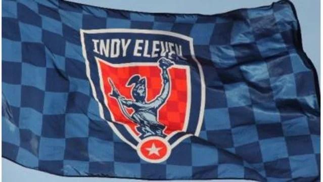 Indy Eleven_1522341745073.jpg_38634074_ver1.0_640_360_1540324800129.jpg.jpg