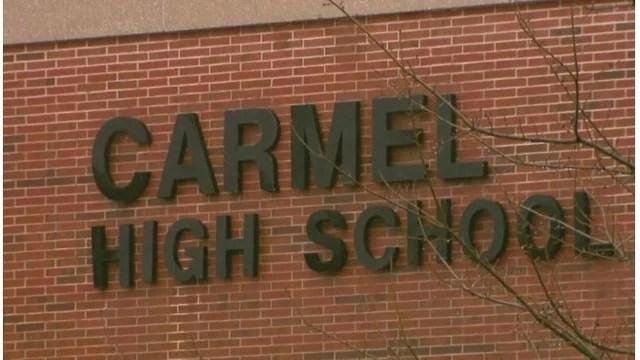 Explosion_at_Carmel_High_School_1_20181227010918
