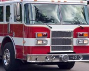 firetruck_1523660272912.jpg