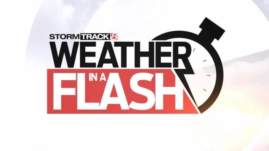 Sunday_afternoon_forecast_1_20190623142547