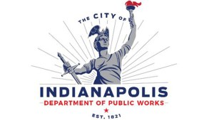Indy DPW to hold 'rapid hiring event,' hope to hire up to 50