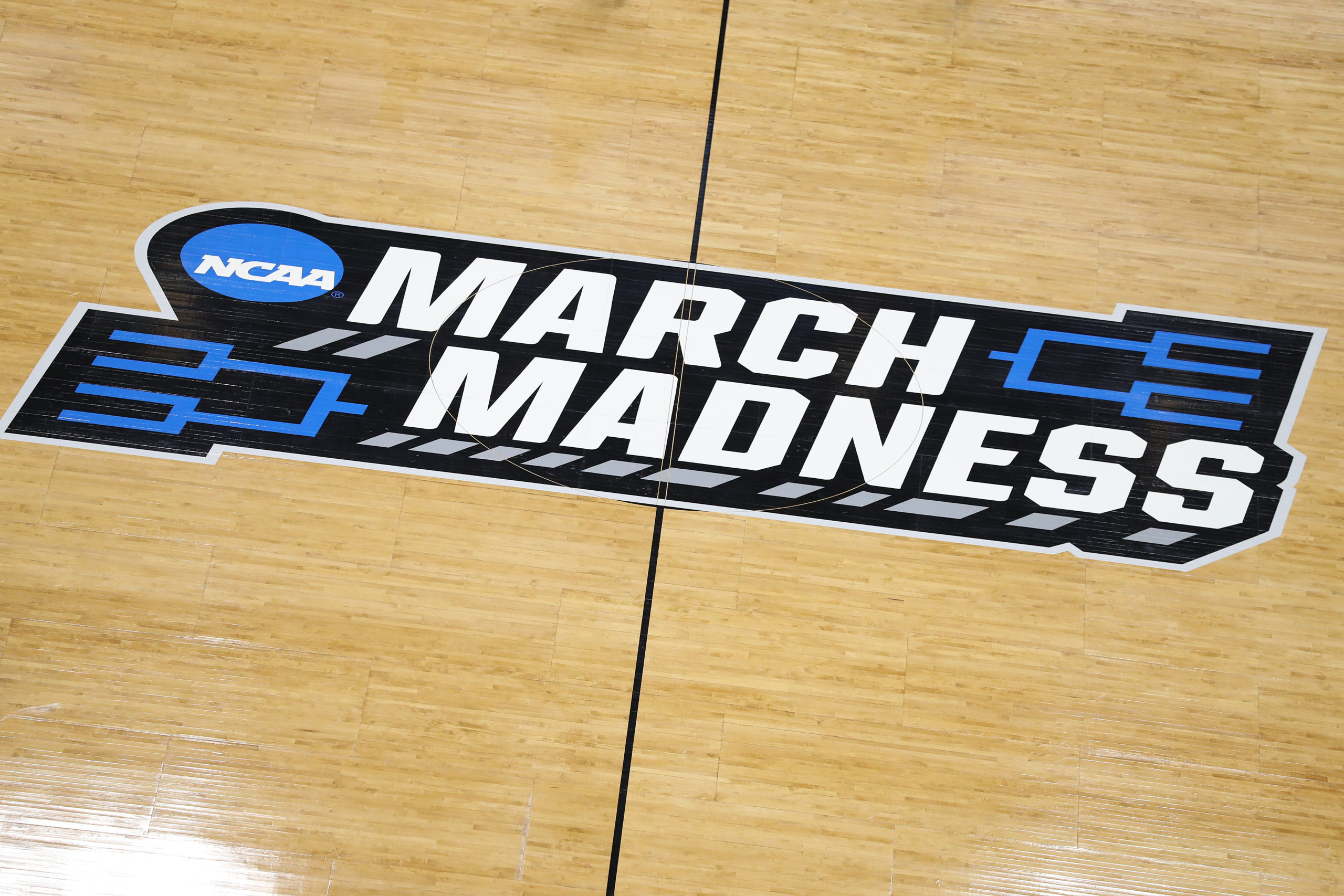 NCAA to allow up to 25% fan capacity at March Madness games