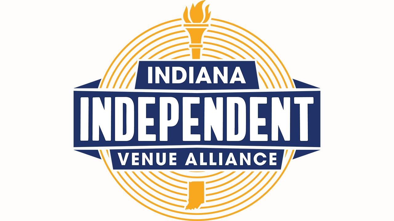 indiana indipendent venue alliance jpg?fit=1280,720&ssl=1.