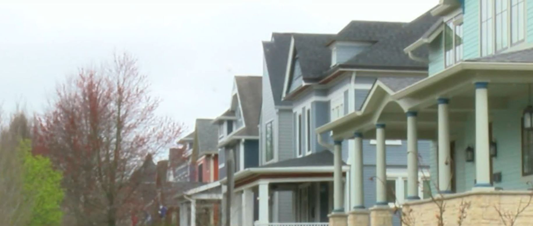 Housing coalition to meet, discuss end to eviction ...