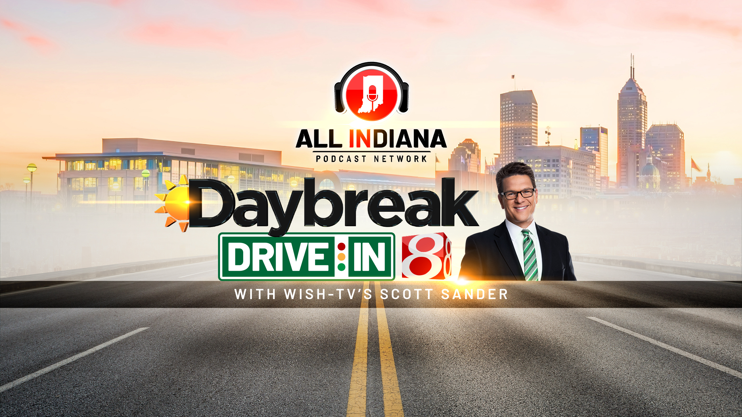June 11, 2021: Farewell to the oldest Hoosier - WISH-TV