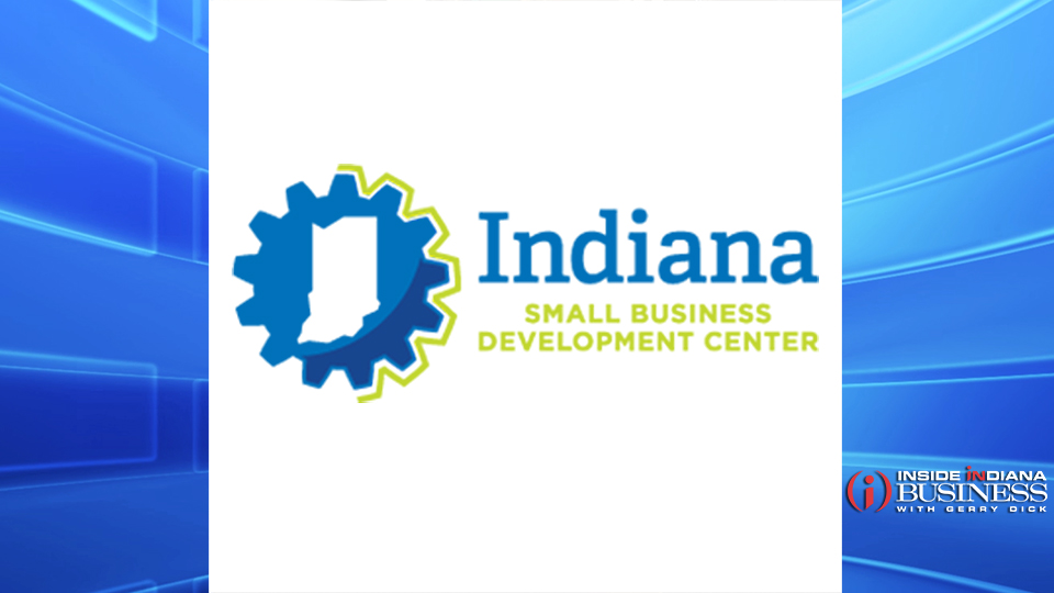 State Launches HR, talent attraction assistance - WISH-TV | Indianapolis News | Indiana Weather | Indiana Traffic
