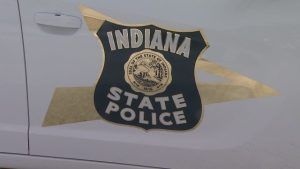 Vote to get photo of ISP cruiser into a calendar