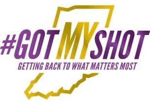 GotMyShot