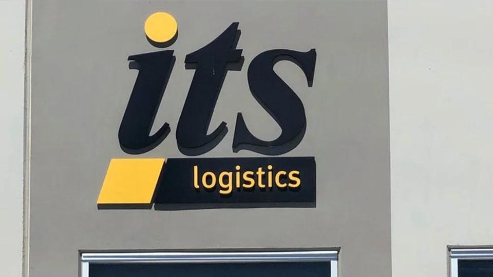 Logistics company bringing 200 jobs to Whitestown - WISH-TV
