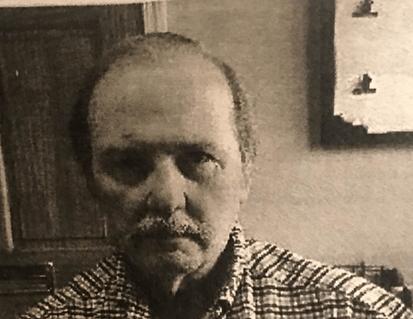 missing man_1537260446986.png.jpg