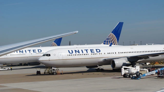 united-airlines_37863276_ver1.0_640_360_1529315382021_45847711_ver1.0_640_360_1529318054778.jpg