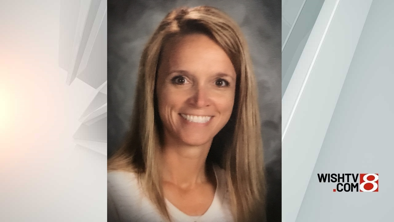 Elwood school superintendent charged
