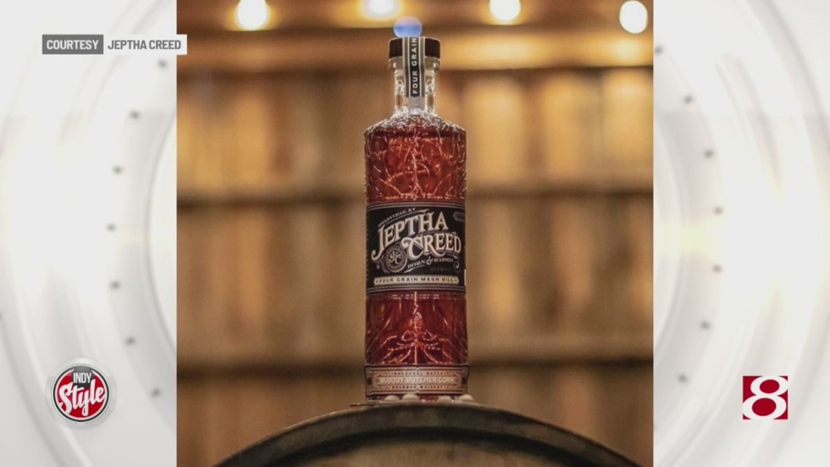 Celebrate the Derby and Cinco de Mayo with these Kentucky-based spirits