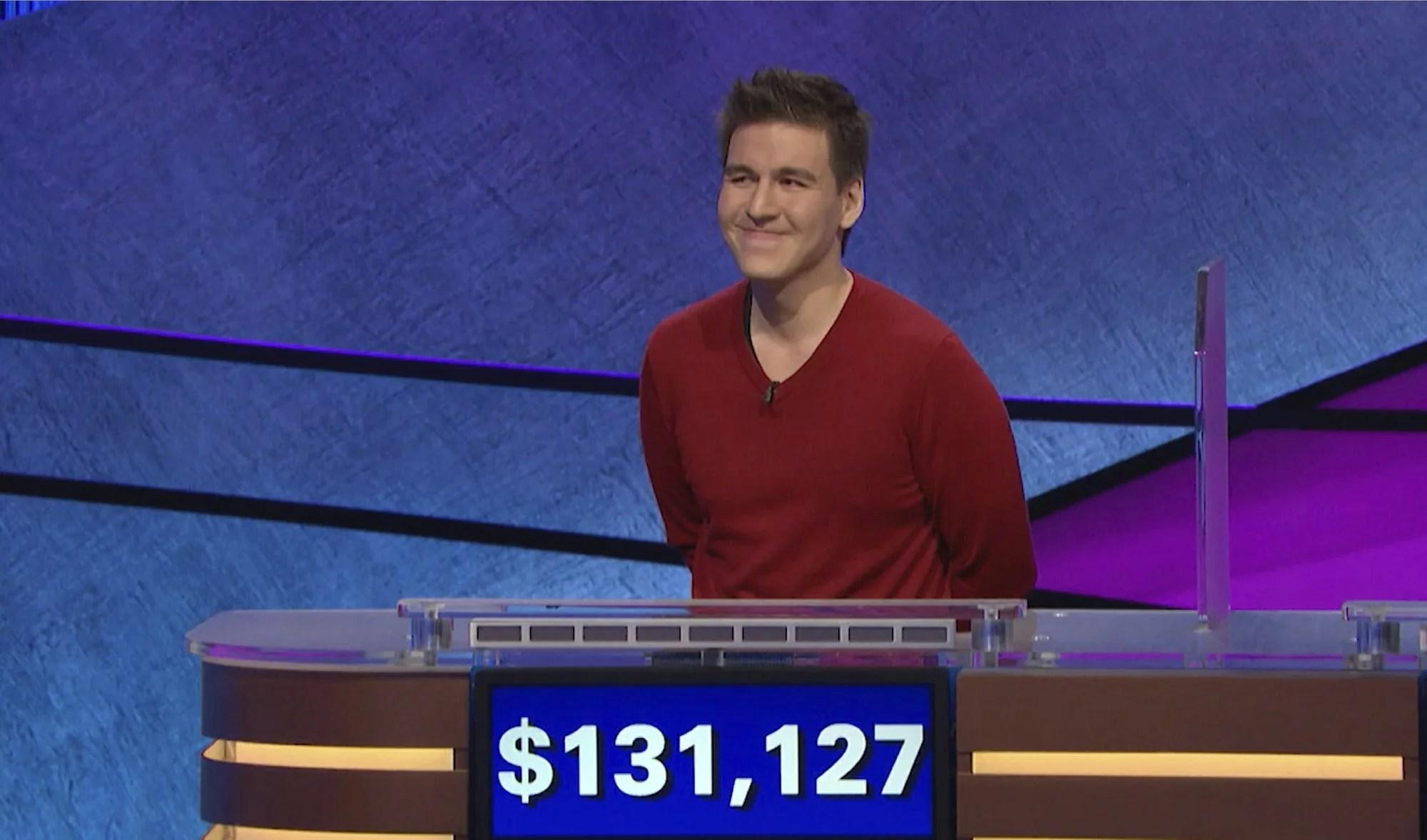 Jeopardy_1555576870427.jpeg