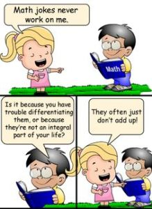 funny_math3