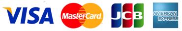 visa-master-jcb-amex