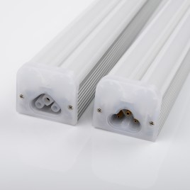Wi Smart LED-Tube TL600