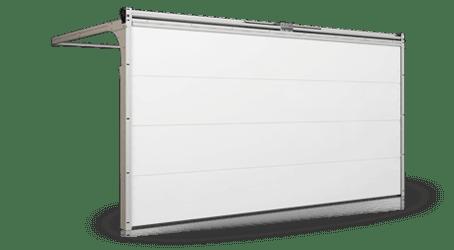 panel innovo 60 mm bez przetloczen g