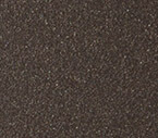 HIRUBY deep brown