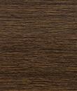 dab rustykalny