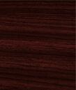 mahon black cherry