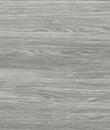 woodec sheffield oak concrete