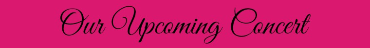 upcoming-concert-banner