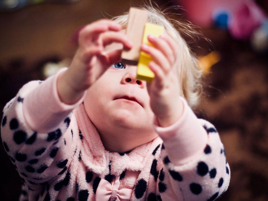 Gefährliche Produkte: Auch Spielzeuge standen auf der Warnsystem-Liste