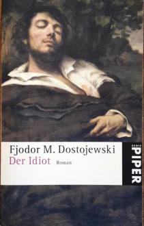 Dostojevskij