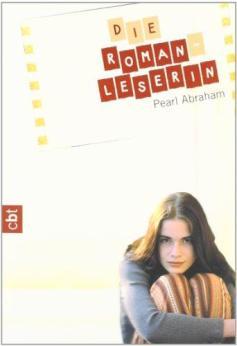 abraham-romanleserin