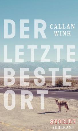 wink-der-letzte-beste-ort