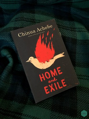 Achebe_Home-and-Exile