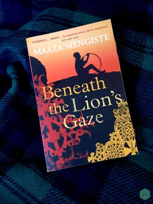 Mengiste_Beneath-the-Lions-Gaze