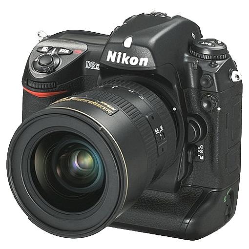 comment choisir son appareil photo