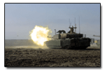 tank_1600e