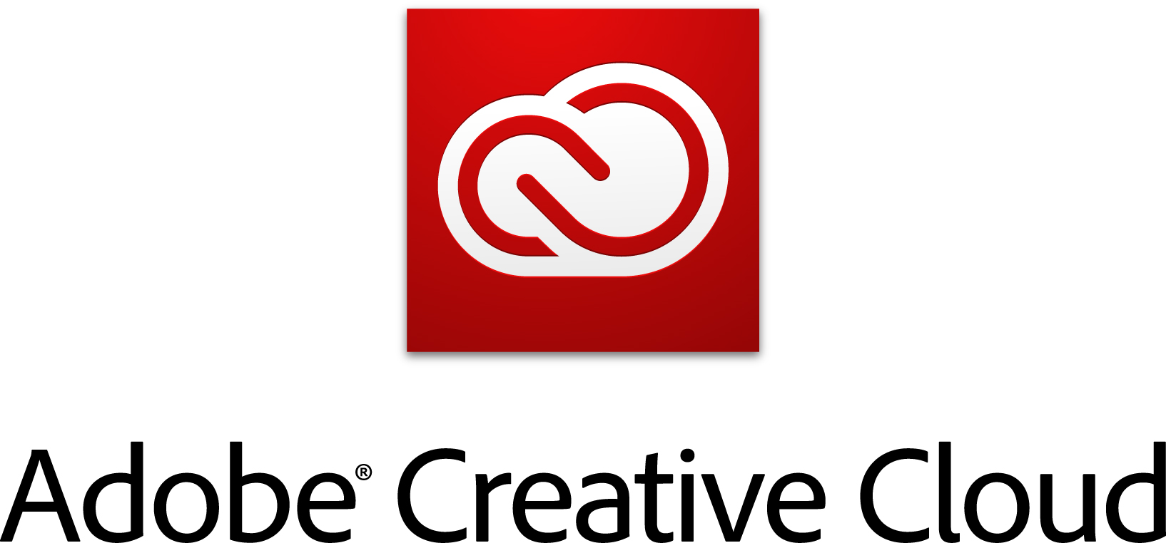 adobe-creative-cloud