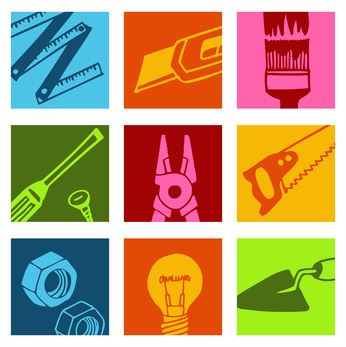 outils picto 2