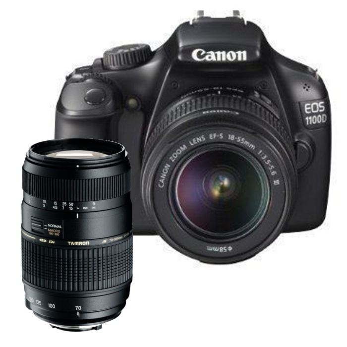 canon-eos-1100d-ef-s-18-55mm-70-300mm