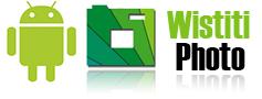 logo androidwistiti