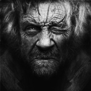 Lee_Jeffries_Portraits_de_SDF_19
