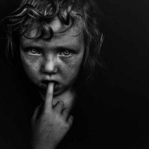 Untitled4-Lee-Jeffries