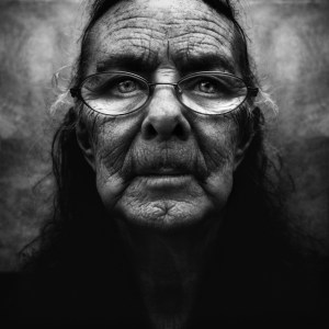 lee-jeffries-01