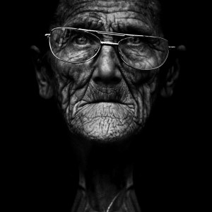 lee-jeffries-02