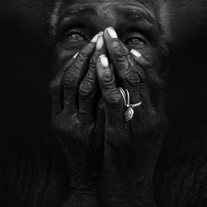 lee_jeffries_portraits_1